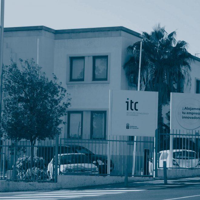 Fachada-ITC-II-Tenerife-Duotono