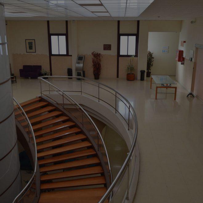 SLIDER-Entrada-Salón-de-Actos-TF