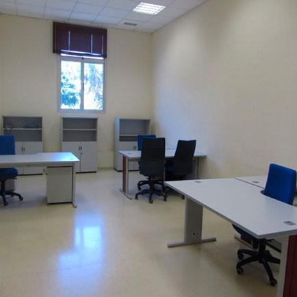 oficinas3