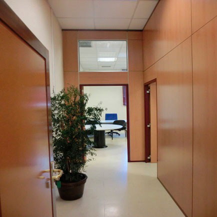 oficinas5